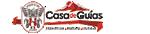 Asociación de Guías de Montaña del Perú